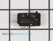Switch - Part # 948435 Mfg Part # ANE6158B60AP