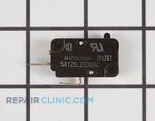 Switch - Part # 948435 Mfg Part # ANE6158B60AP