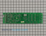 Main Control Board - Part # 1449861 Mfg Part # W10131865