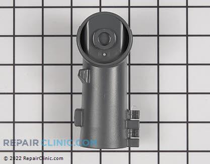 Attachment AMC747-086 Main Product View