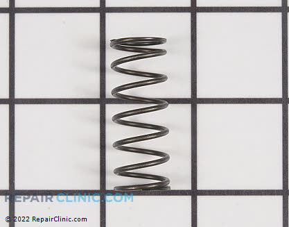 Bump Knob Spring 385-567 Main Product View