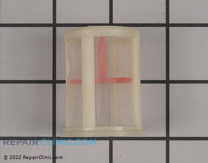 Fuel Filter 951-10652 Main Product View
