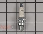 Spark Plug - Part # 2391006 Mfg Part # 830