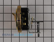 Pressure Switch - Part # 2024918 Mfg Part # 201927P
