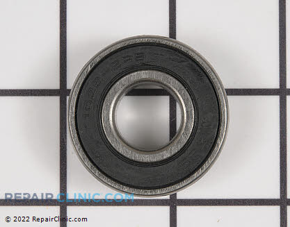 Ball Bearing 741-0747 Main Product View
