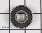 Ball Bearing - Part # 1828863 Mfg Part # 741-0747