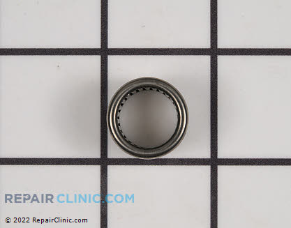 Bearing 72311 Main Product View