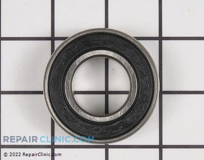 Bearing 941-04025 Main Product View