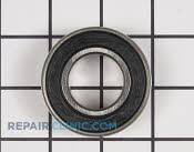 Bearing - Part # 1842941 Mfg Part # 941-04025