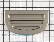 Dispenser Tray - Part # 2037382 Mfg Part # DA63-04266A