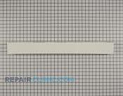Grille - Part # 2629325 Mfg Part # WB07X11383