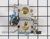 Carburetor - Part # 1993004 Mfg Part # 544883001