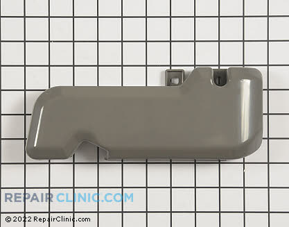 Hinge Cover DA63-02262N Main Product View