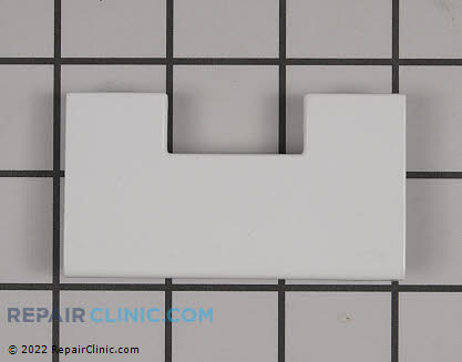 Hinge DA61-03571A     Main Product View