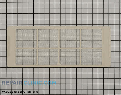 Air Filter 1187133         Main Product View