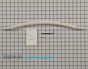 Handle - Part # 1546659 Mfg Part # W10179410