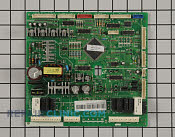 Main Control Board - Part # 2309797 Mfg Part # DA41-00684A
