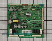 Main Control Board - Part # 2309797 Mfg Part # DA41-00684A
