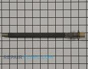 Shaft - Part # 1769750 Mfg Part # 53214900