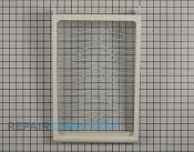 Wire Shelf - Part # 1224433 Mfg Part # RF-6350-93