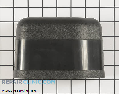 Air Cleaner Cover 693460          Main Product View