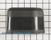 Air Cleaner Cover - Part # 1642026 Mfg Part # 693460
