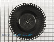 Blower Wheel - Part # 1568770 Mfg Part # AC-8000-28