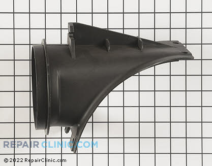 Discharge Chute 731-04705D Main Product View