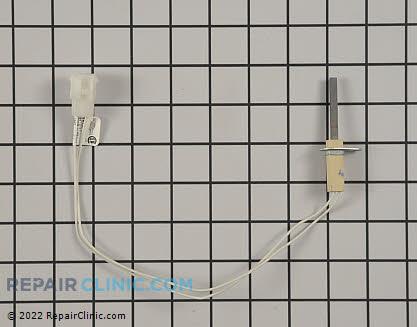Igniter 41K56           Main Product View