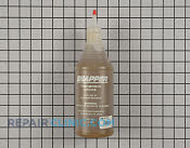 Transmission Oil - Part # 2207382 Mfg Part # 7061017YP
