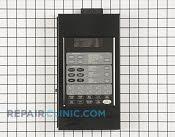 Control  Panel - Part # 1392057 Mfg Part # 66679B