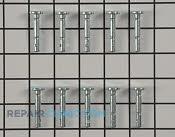 Shear Pin - Part # 2296047 Mfg Part # 780-242