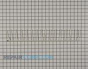 Tines - Part # 1028345 Mfg Part # 9744565