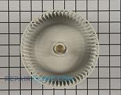 Blower Wheel - Part # 1932701 Mfg Part # SB03295071