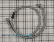Drain Hose - Part # 2076236 Mfg Part # DC97-12534F