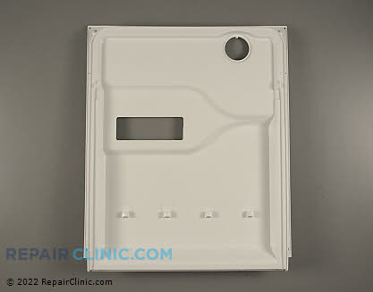 Inner Door Panel 6-919865        Main Product View