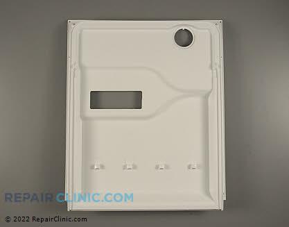 Inner Door Panel 6-919865        Main Product View