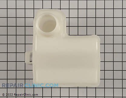 Gas Tank 105-8953 Main Product View