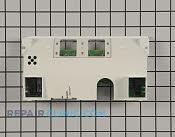 Dispenser Control Board - Part # 1455992 Mfg Part # W10184873