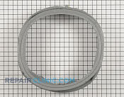 Gasket - Part # 2629363 Mfg Part # 4986ER0004H