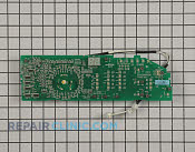 Main Control Board - Part # 1875643 Mfg Part # W10297398