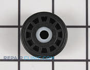 Bearing - Part # 2063733 Mfg Part # DB94-00455B