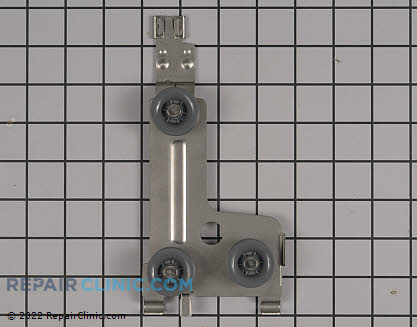 Bracket DD97-00121A     Main Product View