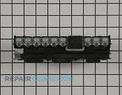 Control Module - Part # 1388371 Mfg Part # 00665513
