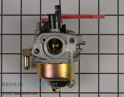 Carburetor 951-12098 Main Product View