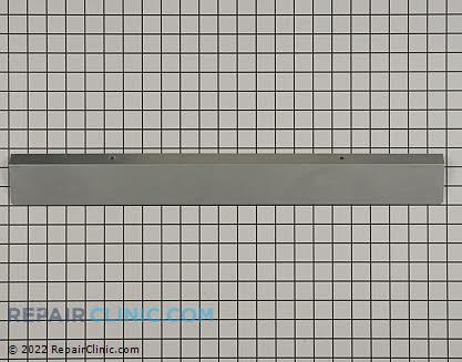 Deflector 9760677         Main Product View
