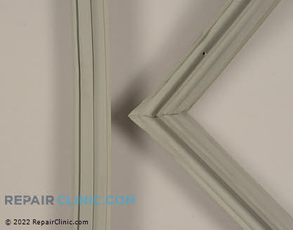 Refrigerator Door Gasket 32-6031-23-6 Main Product View