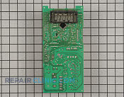 Main Control Board - Part # 1548770 Mfg Part # W10245197