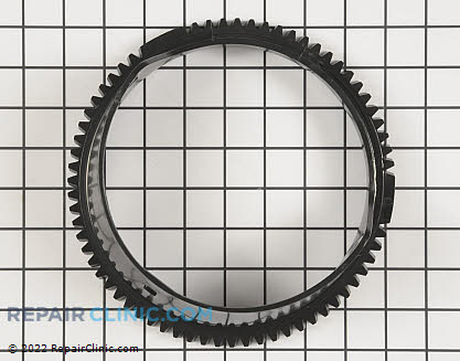 Chute Gear Kit 55-8720 Main Product View