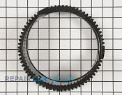 Chute Gear Kit - Part # 1856911 Mfg Part # 55-8720